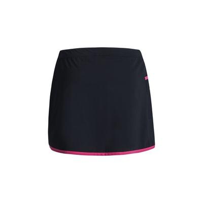 Sensi Match Mujer - Falda Trail Running Montura