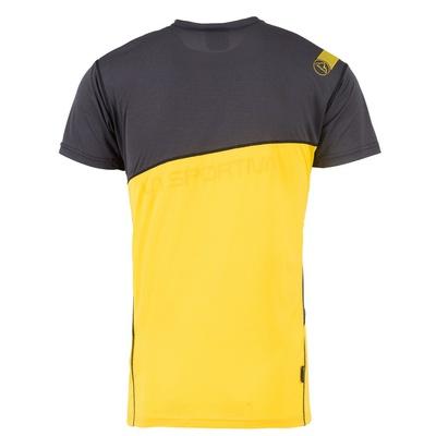 Limitless Hombre - Camiseta Trail Running La Sportiva