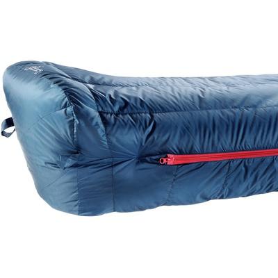 Astro Pro 800 - Saco de Dormir Acampada Deuter