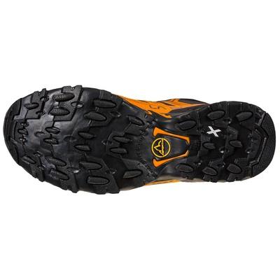 Ultra Raptor II Mid Goretex Maple/Black Hombre - Bota Senderismo La Sportiva
