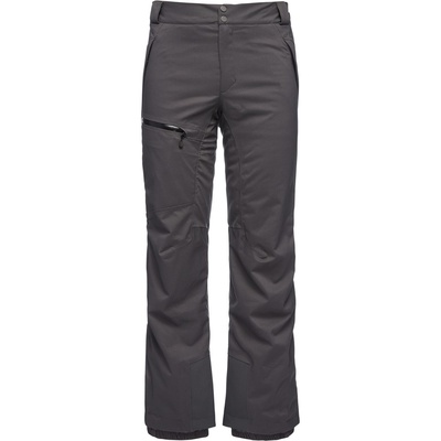 M Boundary Line Insulated Pant