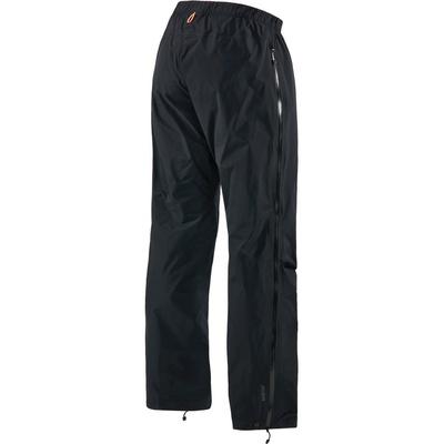 L.I.M Hombre- Pantalones Trekking Haglofs