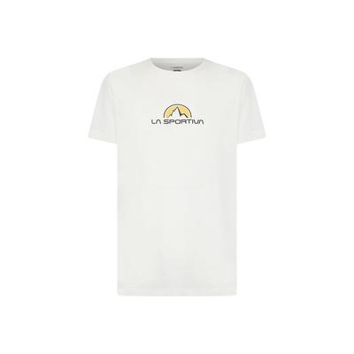 Footstep Woman Mujer - Camiseta Trekking La Sportiva