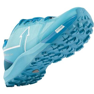 Responsiv Xp Mujer - Zapatillas Trail Running Raidlight