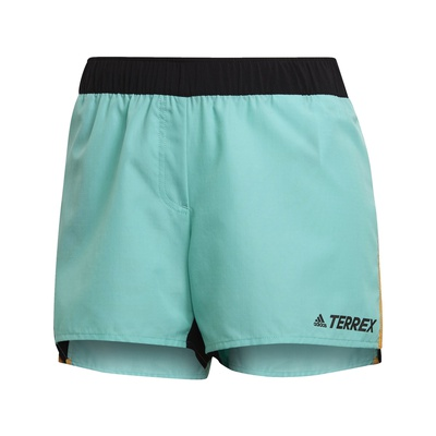 Tx Trail Sh Mujer - Pantalones Trail Running Adidas Terrex