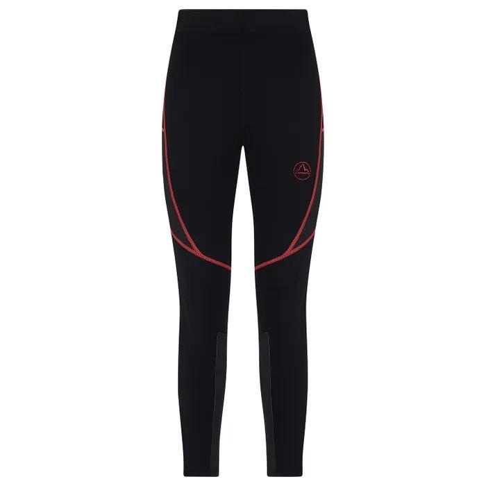Miracle Jeans Mujer - Pantalones Escalada La Sportiva