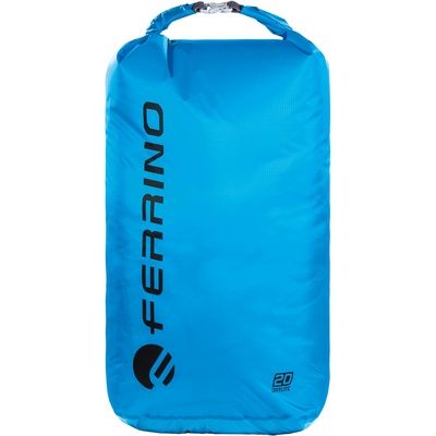 Drylite 20  - Bolsa 20 litros Azul Trekking Ferrino