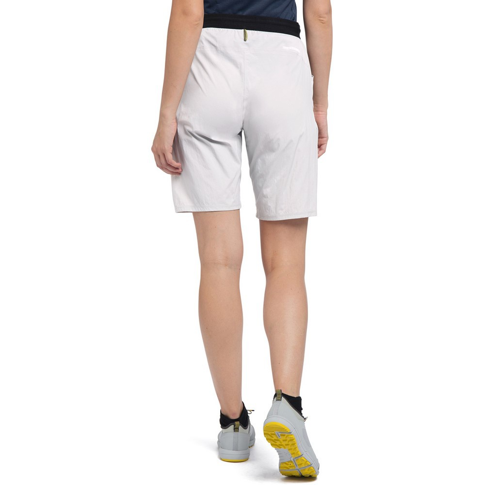 L.I.M Fuse Mujer - Pantalón Trekking Haglofs