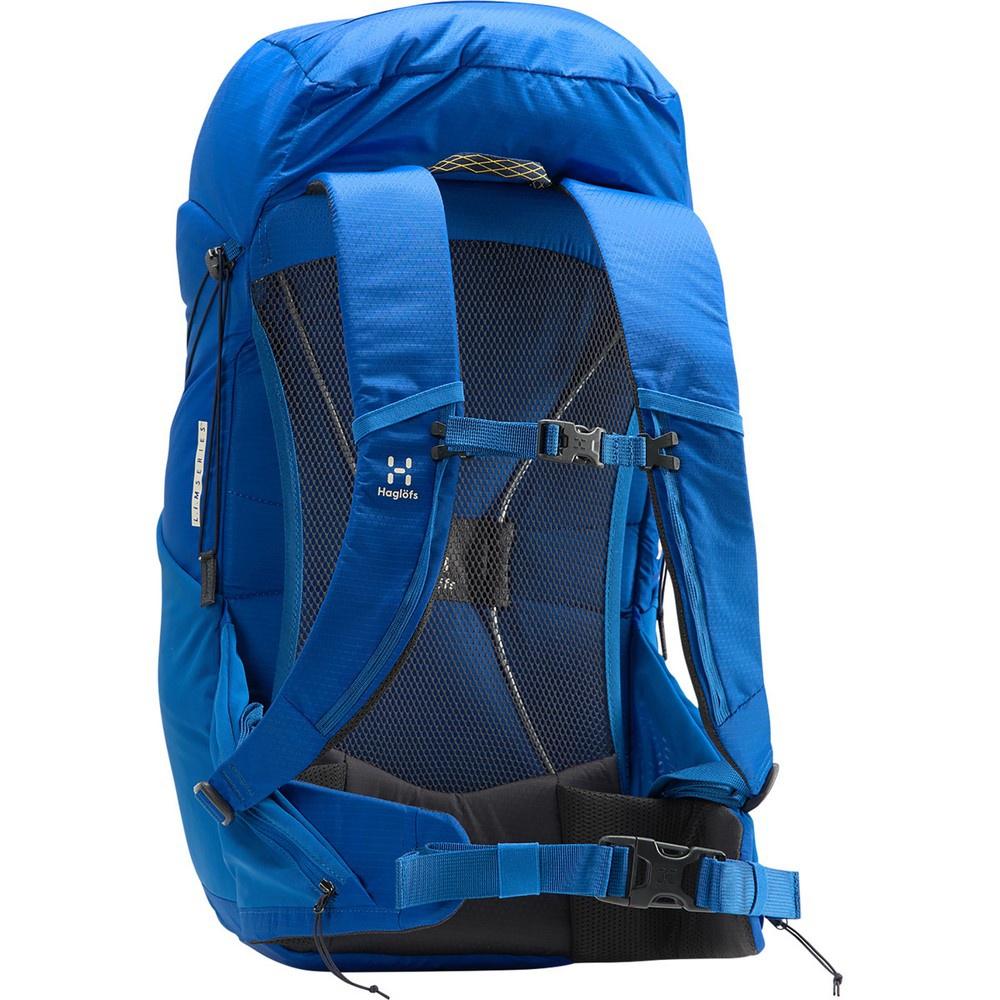 L.I.M 25 - Mochila Trekking Haglofs