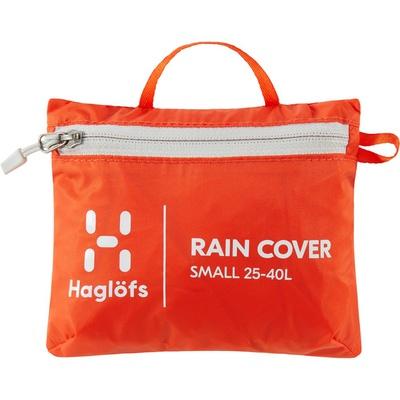 Raincover Small