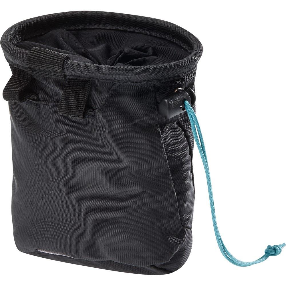 Gravity Chalk Bag I M - Magnesera Trekking Deuter