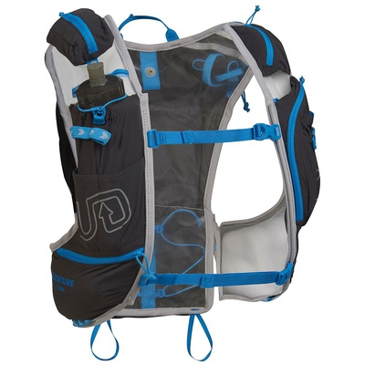 Adventure Vest 5 Hombre - Mochila Trail Running Ultimate Direction