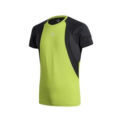 Spirit 2 Hombre - Camiseta Trail Running Montura
