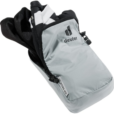 Zip Pack 1 - Bolsa Viaje Deuter
