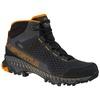 Stream Goretex Carbon/Maple Hombre - Botas Trekking La Sportiva