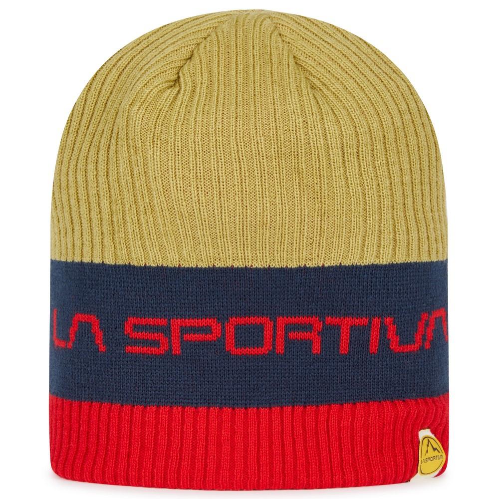 Beta Beanie - Gorros Esquí La Sportiva