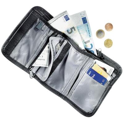 Travel Wallet - Cartera Viaje Deuter