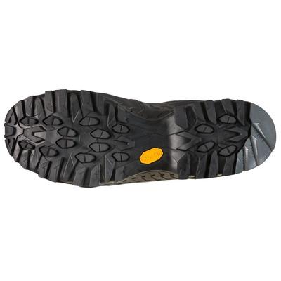 Stream Goretex Black/Yellow Hombre - Botas Trekking La Sportiva