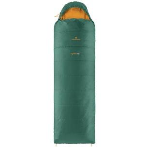 Sleepingbag Lightech Ssq 950 Ivvs Left - Sacos de dormir Ferrino