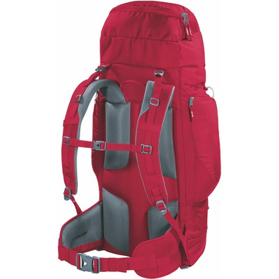 Backpack Narrows 50