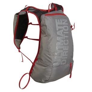 Skimo 20L - Mochila Esquí Ultimate Direction