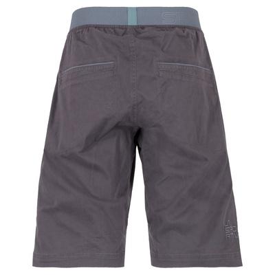 Flatanger Hombre - Pantalones Escalada La Sportiva