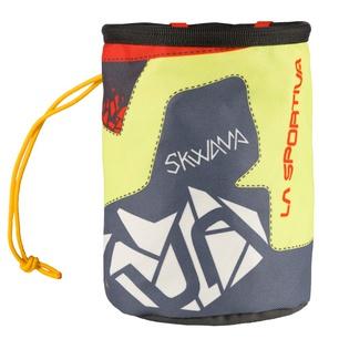 Skwama Chalk - Magnesera Escalada La Sportiva