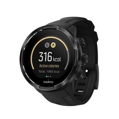Suunto 9 G1 Baro - Reloj Deportivo GPS Trail Running