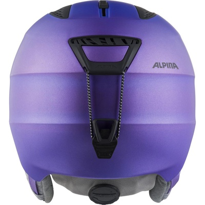 Grand Jr Flip-Flop Purple