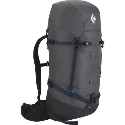 Speed 40 Mochila - Alpinismo Black Diamond