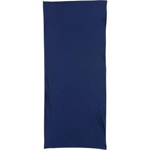 Expander Liner - Standard azul marino