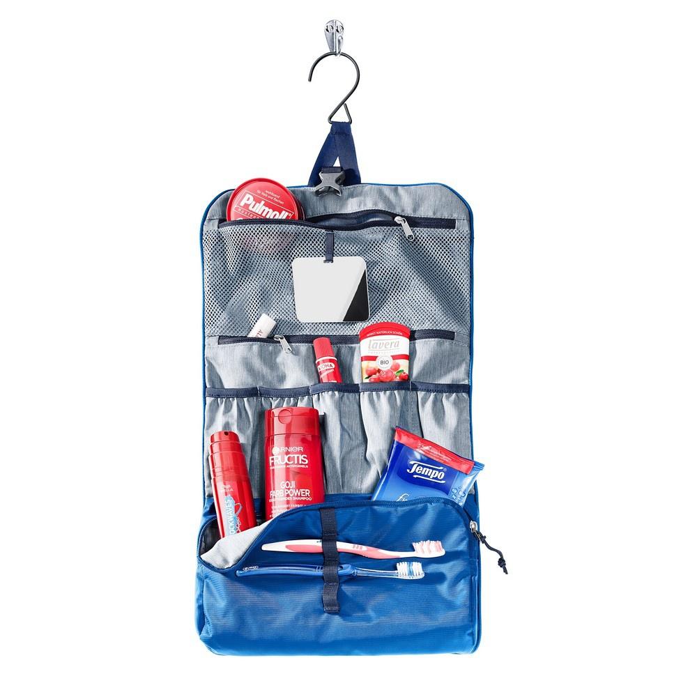 Wash Bag II - Bolsa Viaje Deuter