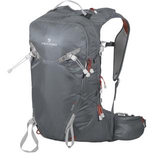 Backpack Rutor 25