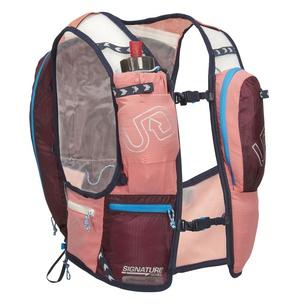Adventure Vesta 4 Mujer - Mochila Trail Running Ultimate Direction