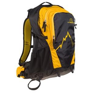 A.T. 30 Yellow - Mochila Trekking La Sportiva