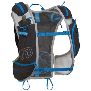 Adventure Vest 5 Hombre - Mochila Trail Running Ultimate Direction