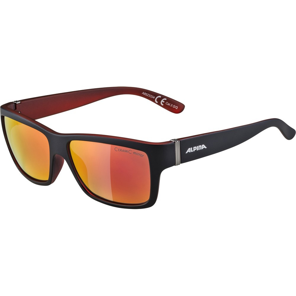 Kacey - Gafas Trekking Alpina