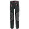 Elgon - Pantalones Trekking Ferrino