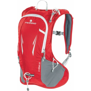 Backpack X-Ride 10