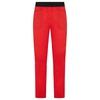 Itaca Hibiscus/Carbon Mujer - Pantalón Escalada La Sportiva
