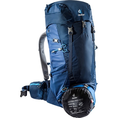 Futura PRO 40 - Mochila Trekking Deuter