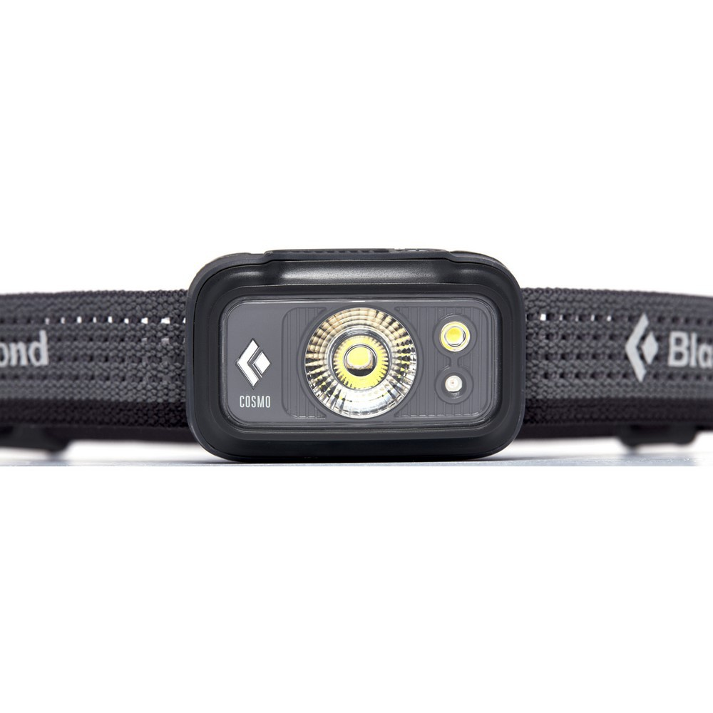 Cosmo 300 - Frontal Trekking Black Diamond