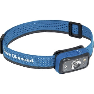Cosmo 300 - Frontal Trekking Black Diamond
