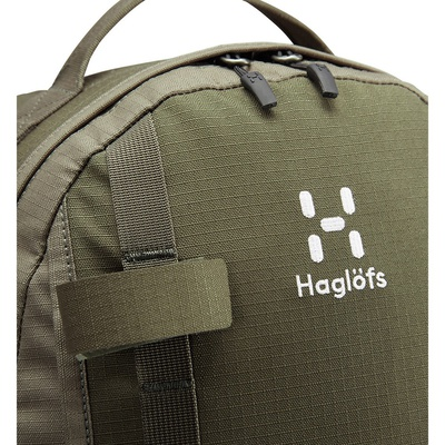 Tight Medium - Mochila Trekking Haglofs