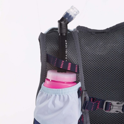 Activ Vest 6L Mujer - Mochila Trailrunning Raidlight
