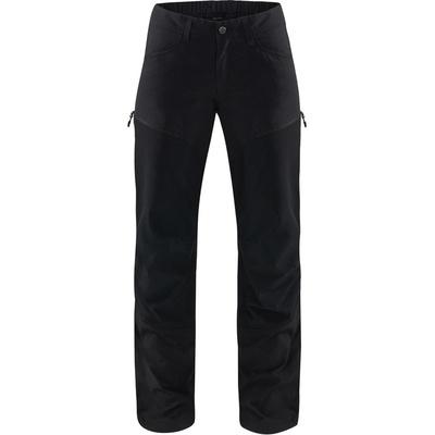 Mid Flex Hombre - Pantalón Trekking Haglofs