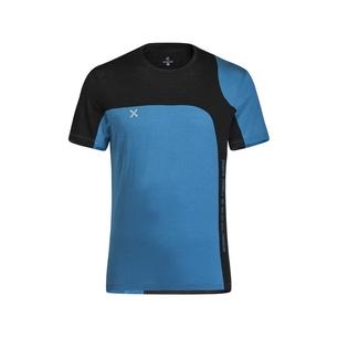 Merino Style Hombre - Camiseta Trekking Montura