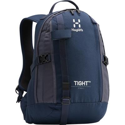 Tight X-Small