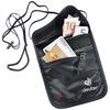 Security Wallet II RFID BLOCK - Bolsa Viaje Deuter