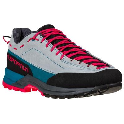Tx Guide Leather Cloud/Love Potion Mujer - Zapatillas Trekking La Sportiva